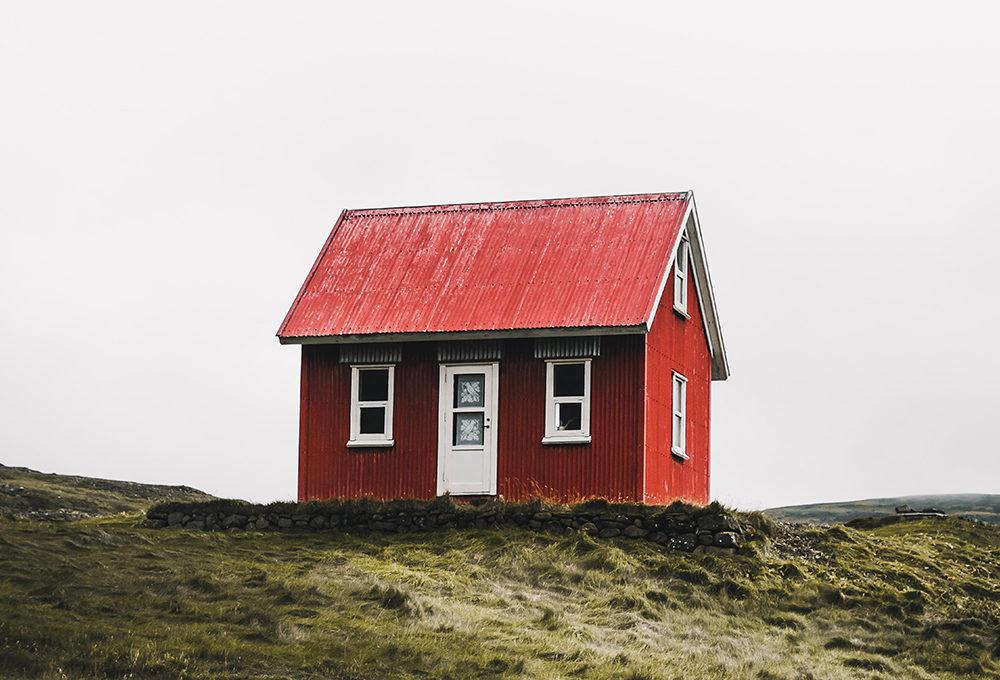 Cosa devi sapere se vuoi ristrutturare casa