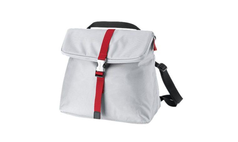Come usare al meglio borsa e zaino frigo