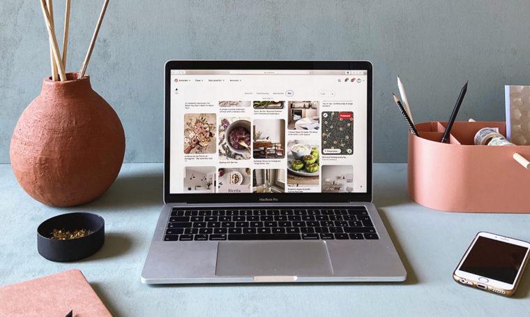 Smart working: il contest di design per la postazione di lavoro perfetta