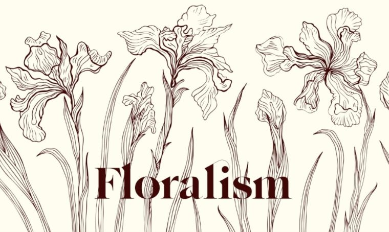 Appuntamento a Roma con Floralism, il festival del floral design contemporaneo