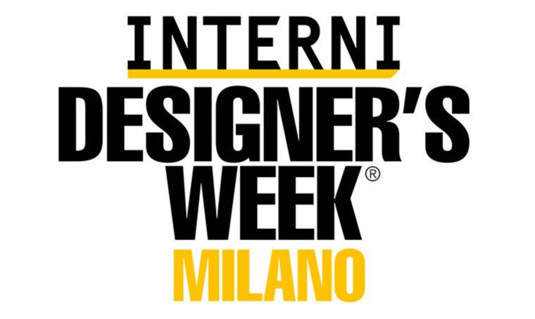 INTERNI riaccende lo spirito creativo di Milano