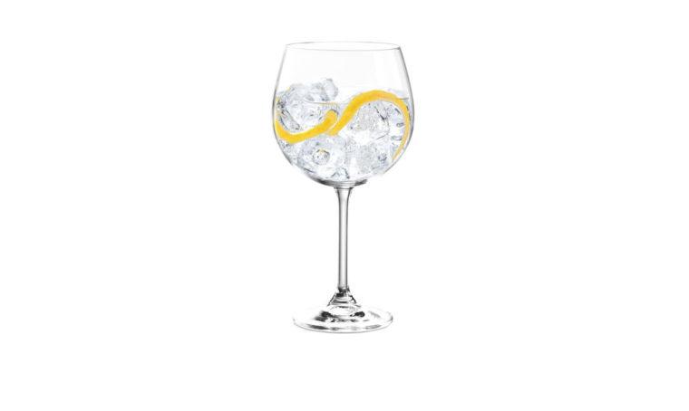 Come scegliere i bicchieri da cocktail