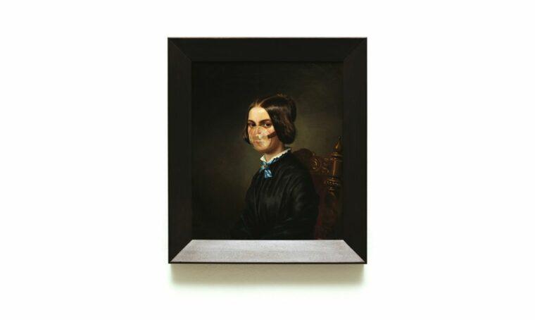 Leggere la contemporaneità attraverso i dipinti di ieri