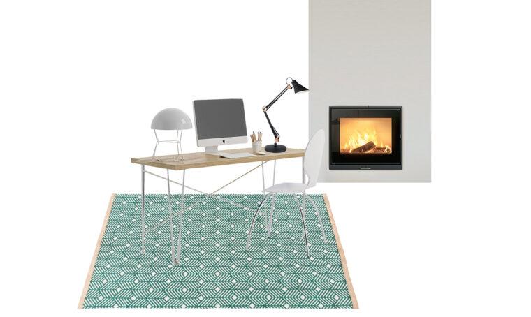 Stufe, camini e caldaie: il caldo ideale in ogni stanza