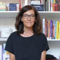 Paola Tartaglino