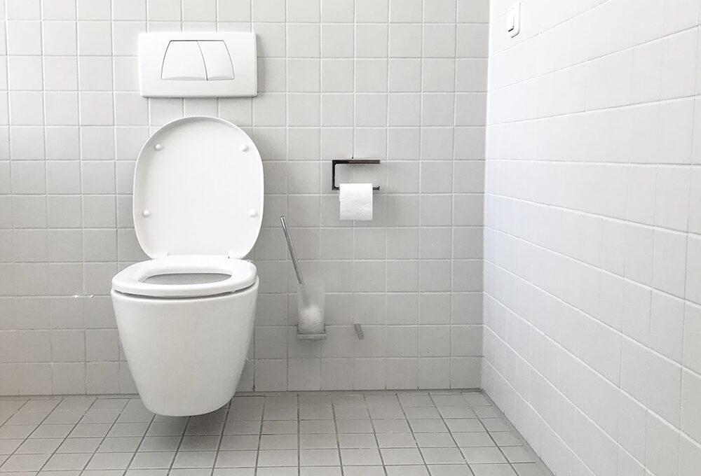 Nuovo look al bagno: quali sanitari scegliere