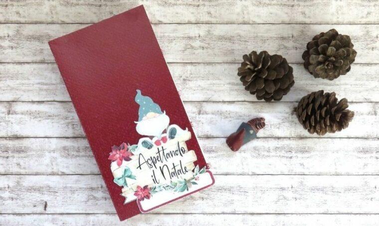December Daily: l'agenda creativa del Natale