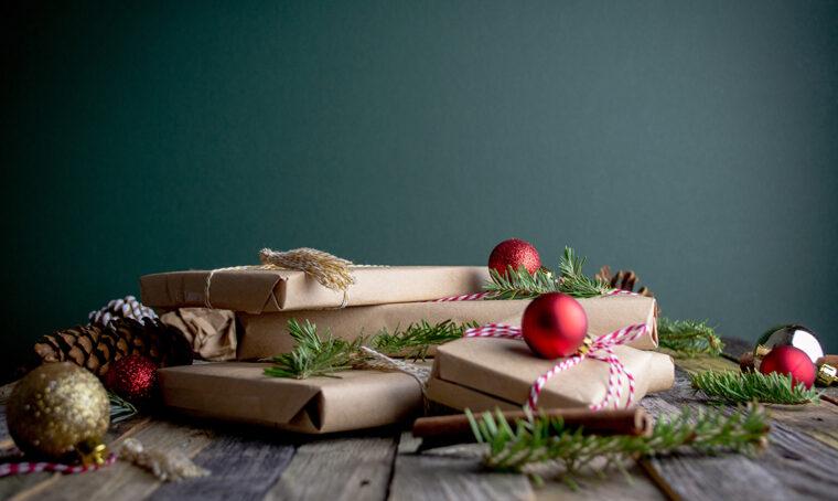 Scegli i regali su eBay.it e sostieni le piccole e medie imprese italiane anche a Natale