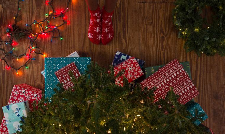 Natale 2020: regali per la cameretta