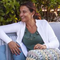 Francesca Cutini StudioDodici