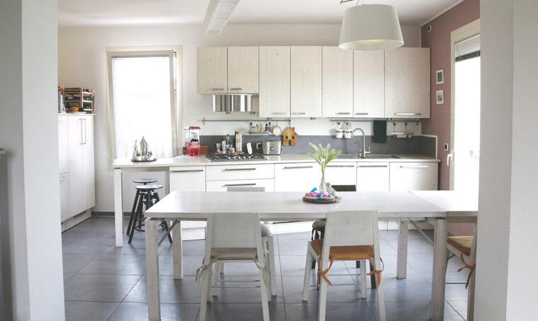 Progettare e costruire da soli tutti i mobili di casa: si può fare