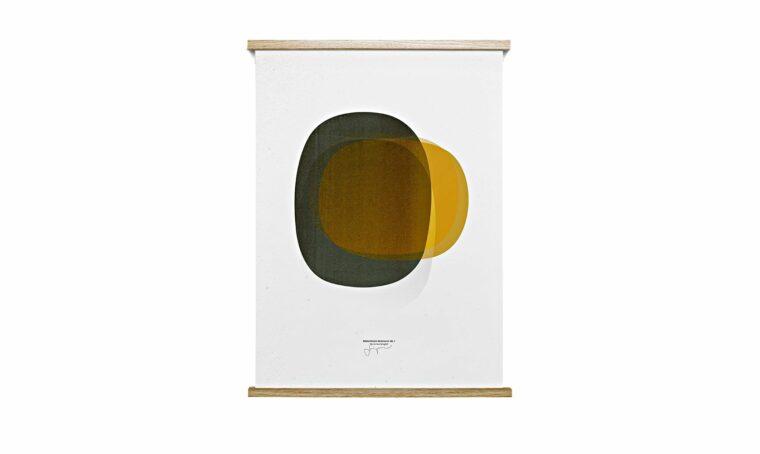 Art print: la tua galleria in casa