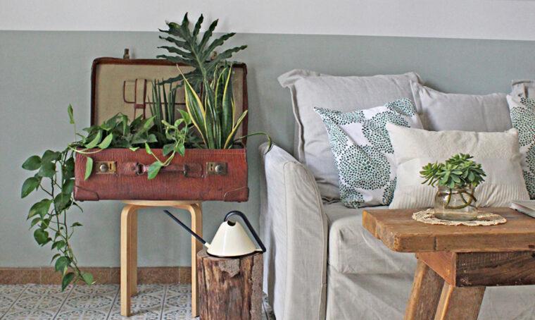 New home: consigli per l'ospitalità
