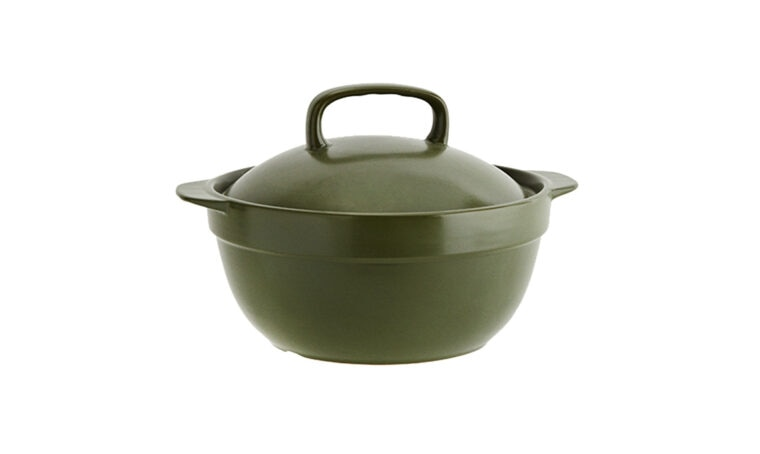 Scegli la casseruola giusta per la tua cucina