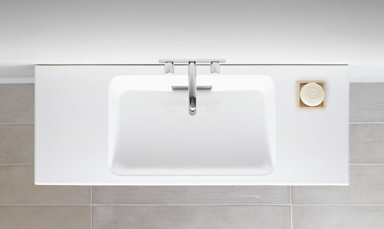 Bonus bagno 2021: 1000 euro per rubinetti e sanitari