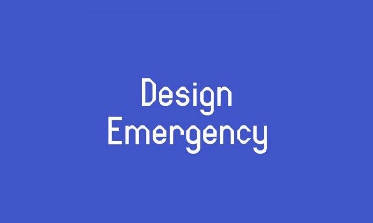 Il design aiuterà a ripartire dopo il virus