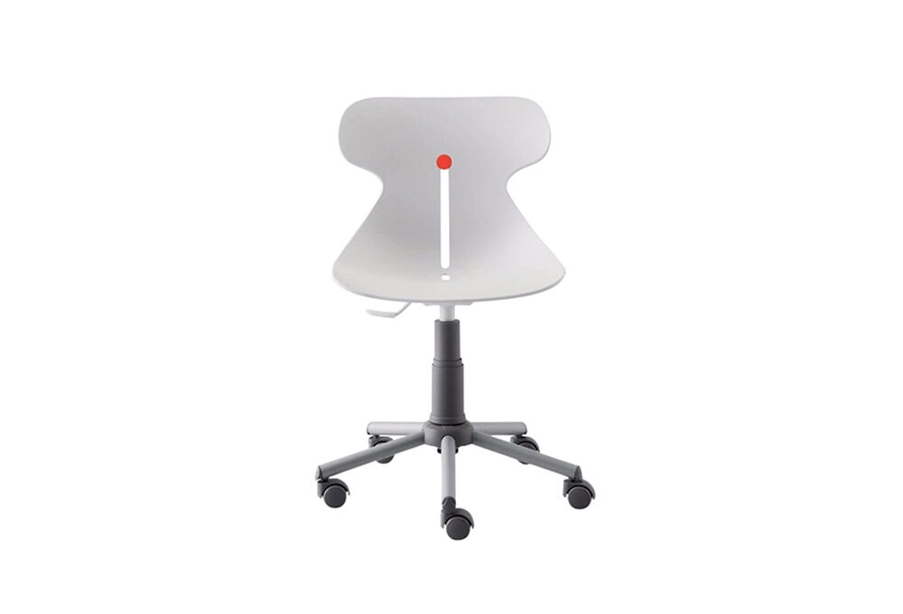 Sedie ergonomiche per la scrivania