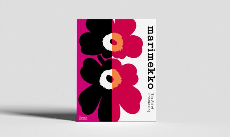 I 70 anni di Marimekko: design all'insegna dell'allegria