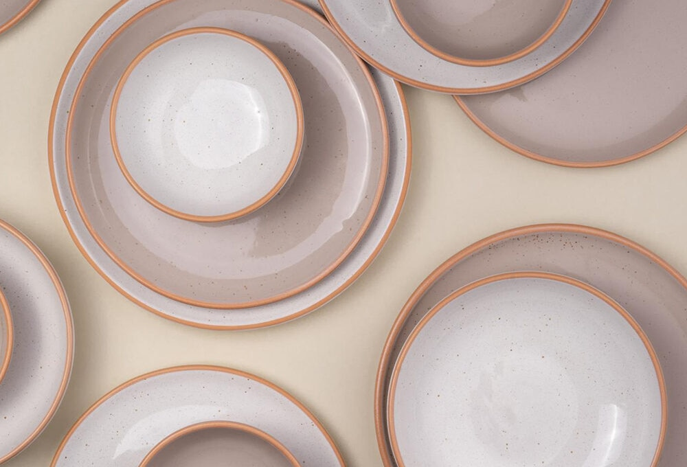 Easy design: quando la semplicità vince