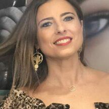 Amanda Deni
