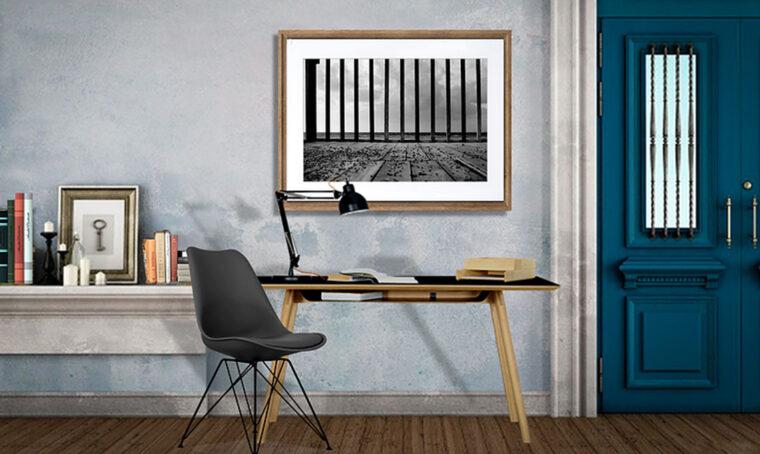 Scegli la foto d'autore migliore per la tua casa