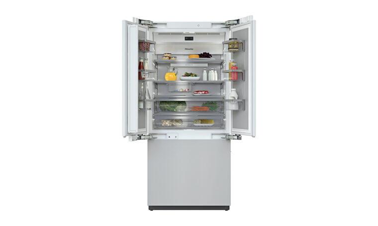 Contro gli sprechi il tuo alleato è il frigorifero