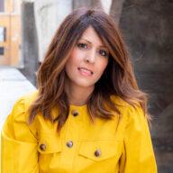 Sara Edalatkhah