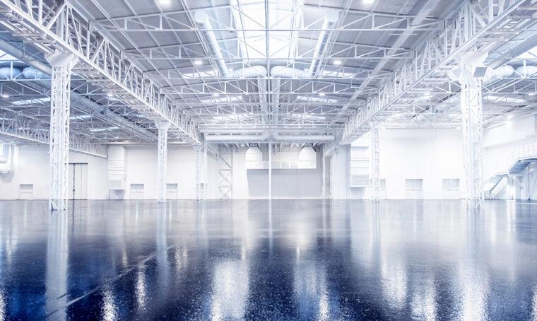 Fuorisalone 2021: cosa vedere al SuperStudio