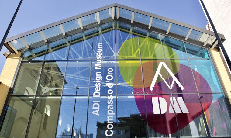 Il nuovo museo dedicato al design di Milano