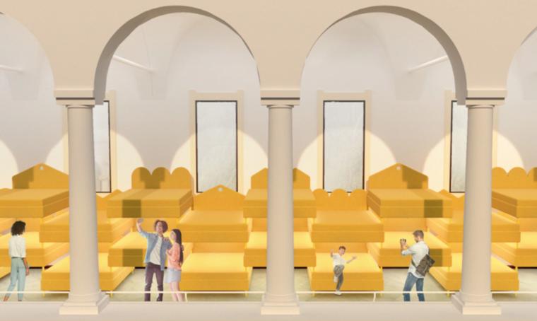 Milano Design Week: gli imperdibili del Fuorisalone 2021