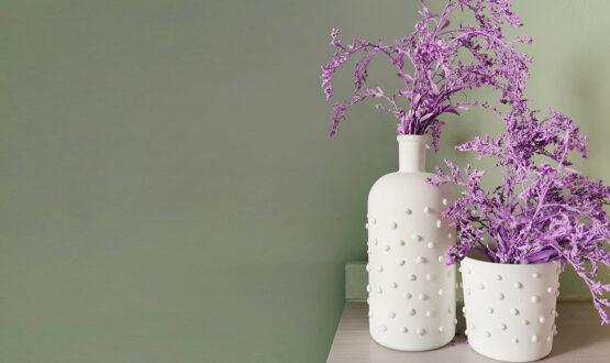 Come realizzare il vado 3D