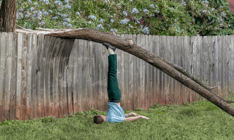 Tendenze: la natura è la nostra priorità