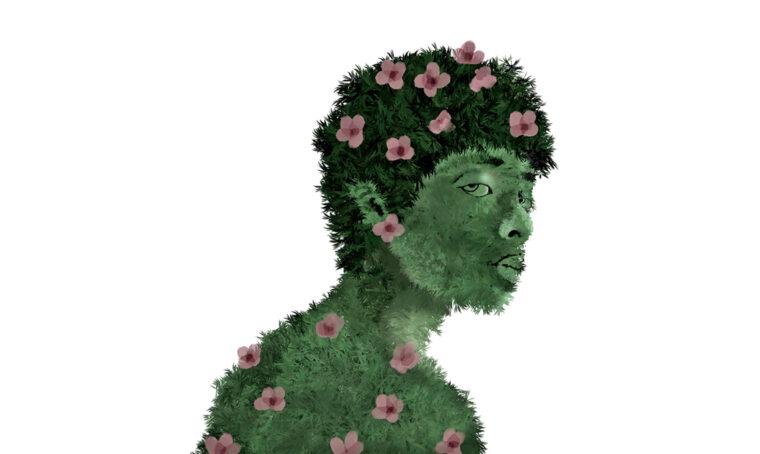 Tendenze: Gaia come armonia e richiamo della natura