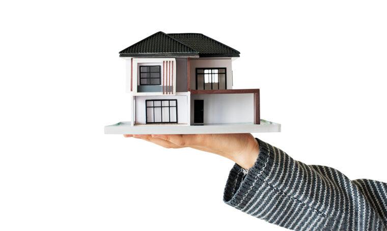 Comprare casa: 5 domande da fare all'agente immobiliare